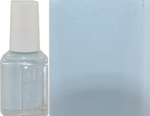 ESSIE Resort Fling Collection 857 Find Me An Oasis by Essie (English Manual)