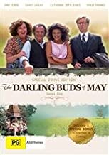 The DARLING BUDS OF MAY / SERIES 1