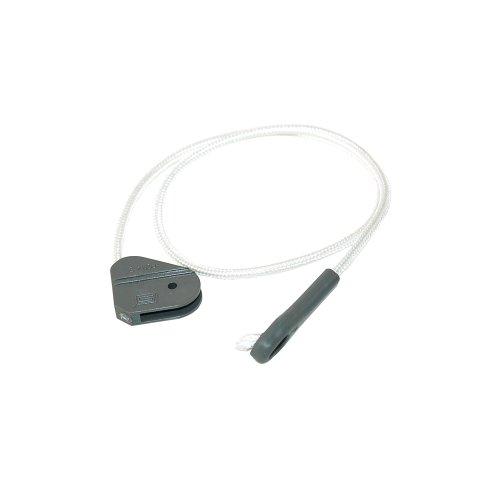 Beko 1881050100 Diplomat Flavel Proline Lave-vaisselle Charnière Corde