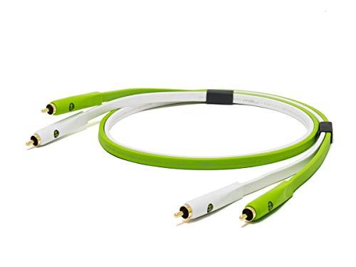 Neo NEORCAB2M d+ RCA Class B Kabel (2 m)