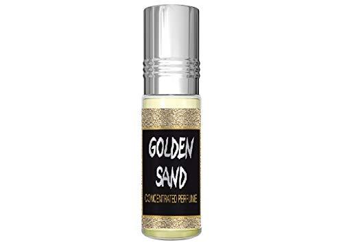 Golden Sand Al Rehab Parfum 6ml Oil (hochwertig*orientalisch*arabisch*oud*misk)