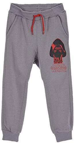 Star Wars Disney Niños Pantalones de chándal