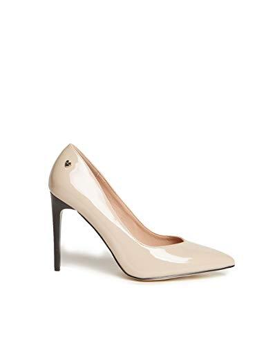 Motivi : Zapatos de salón de charol (Italian Size)