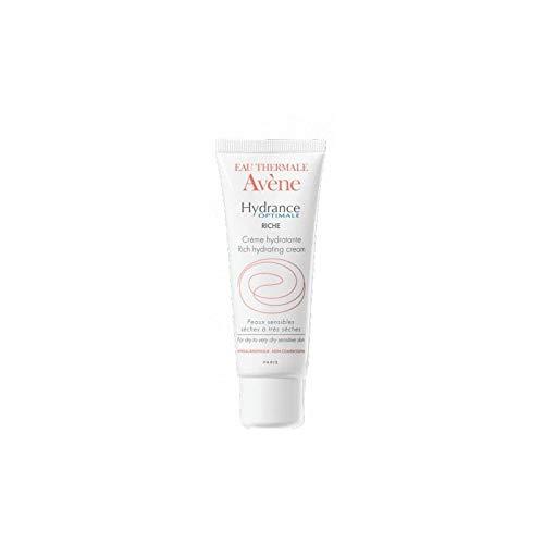 Avène daggezichtscrème, 40 ml