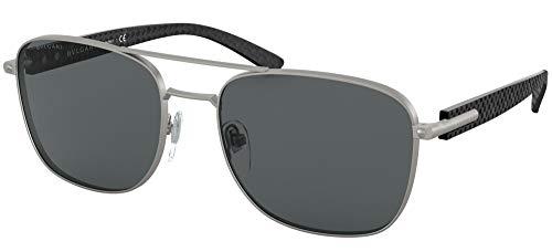 Bvlgari Hombre gafas de sol BV5050, 195/87, 57