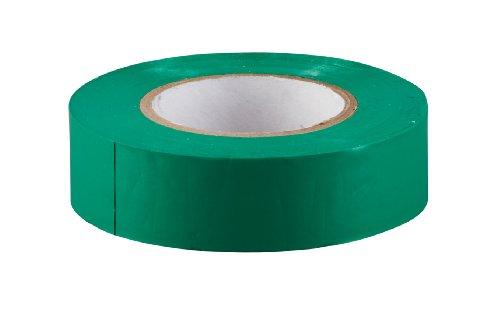 Derbystar Stutzen Tape, 1.9 x 2000 cm, grün, 7040000000