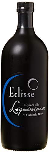 Liquirizia Eclisse Franciacorta 4015083 Liquore, 700 ml