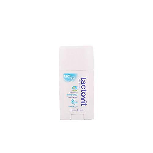 Rexona Rexona Desod.200 Ml Men Fresh Antibacterial Odour Control - 0.2 ml