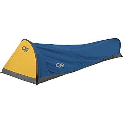 Outdoor Research Stargazer AscentShell Bivy