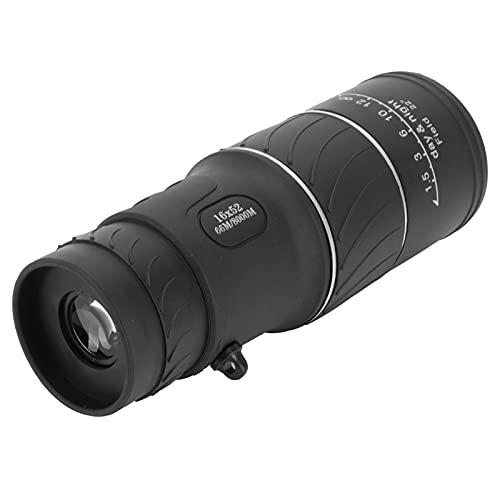 prismáticos con zoom de la marca LIKJ