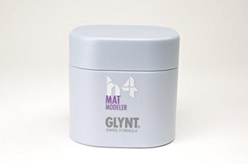 Glynt Mat Modeler 75ml