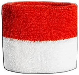 Digni/® Poignet /éponge avec drapeau Japon WWI du guerre