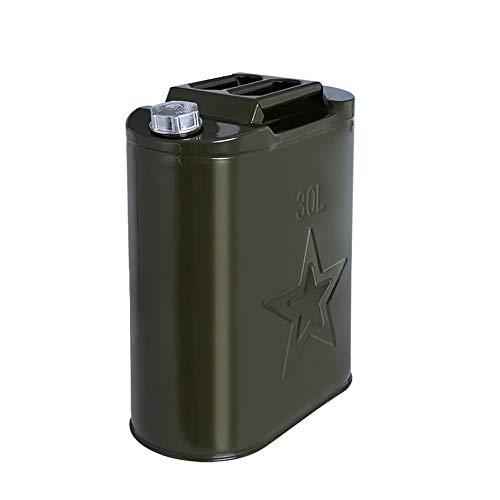 AISEN Fuel Tank Suitable for Stihl FS38 FS45 FS45C FS45L FS46 FS46C FS55 FS55R FS55T FC55 HL45 KM55 KM55R MM55 Petrol Tank 4232 350 0411