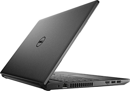 Compare Dell Inspiron 15 (Dell Inspiron) vs other laptops