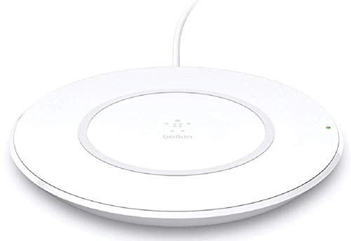 Best Charging Pad for Qi EnabLEDs