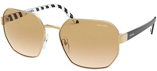 occhiali prada 2020 migliore guida acquisto