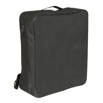 Aidapt Economy Scooter Bag (Eligible for VAT relief in the UK)