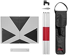 DISTO TPD100 Target kit