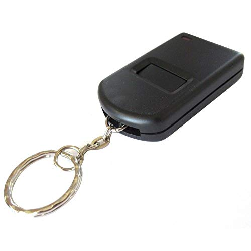 Find Bargain Heddolf 0219-1K-360 Overhead Door Compat 9 Code 3 Position Switch Remote 360MHz