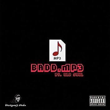 BADD.MP3