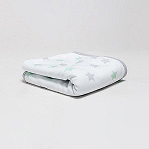 Bonjourbebe 6110-038 - Mantas y sábanas