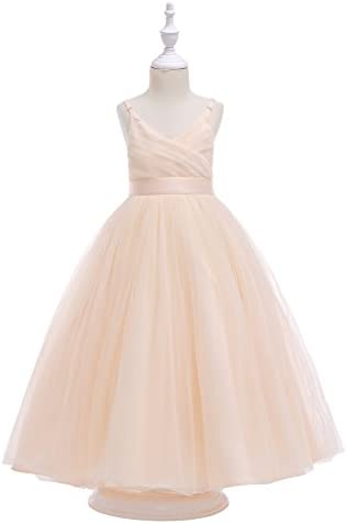 10 year old dresses _image1