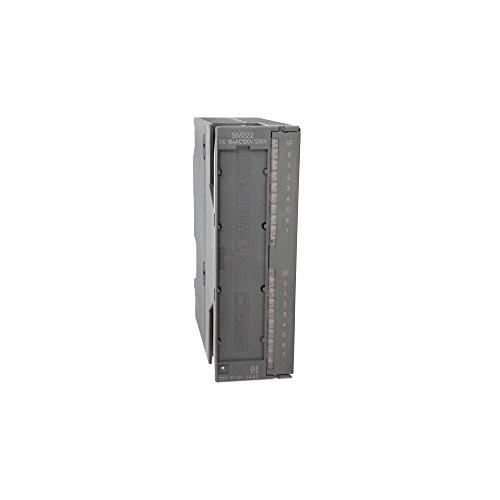 Siemens S7–300–-Ausgang digital SM32216SD 120/230VAC 05A