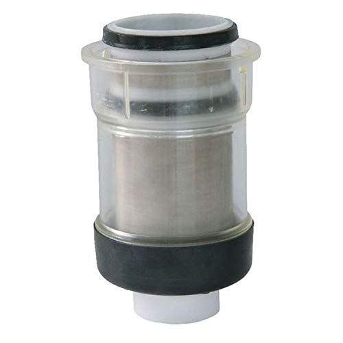 SYR Ersatzteil Filtereinsatz, komplett für Drufi+ DFR/FR, 20um