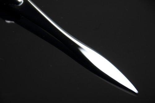 [ダライッティ]DALLAITIペーパーナイフakr16bオレンジ