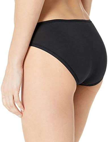 Buy satin panties online _image4