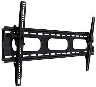 TILT TV WALL MOUNT BRACKET For Sharp AQUOS 70