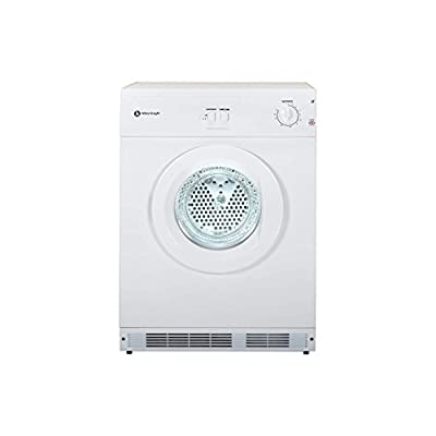 White Knight C42AW Tumble Dryer