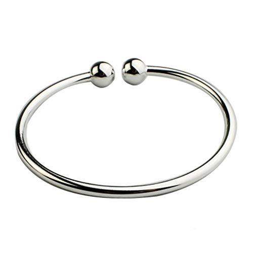 Cadeaux d'anniversaire beau bracelet réglable de mode #38