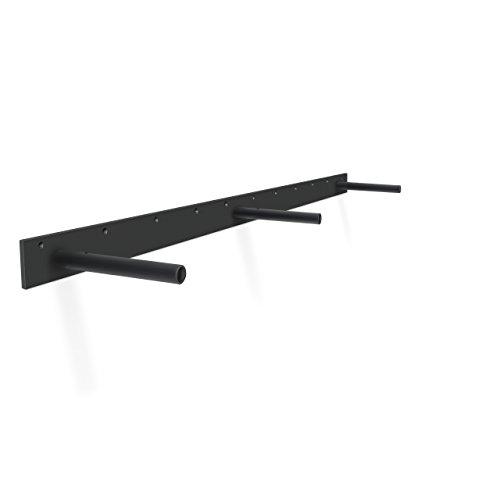 fireplace mantel mounting hardwares 46