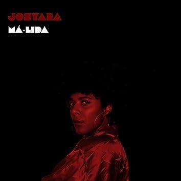 Má-Lida