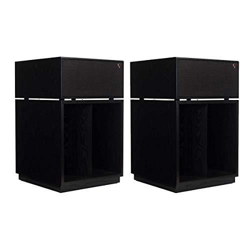 Klipsch LaScala II Heritage Series Speakers