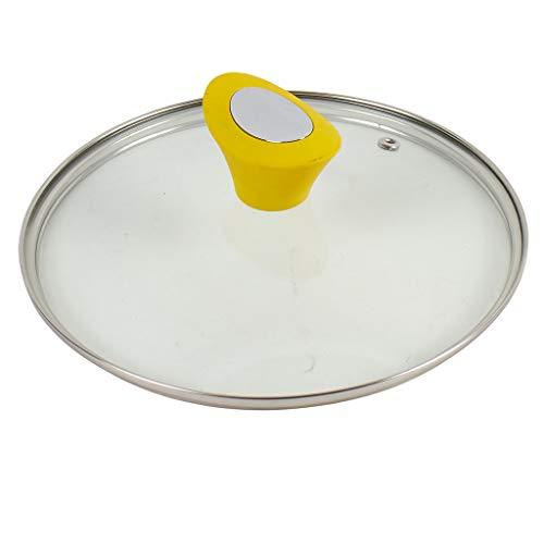 Ogquaton Salle de bain Cuisine Flexible Porte-savon en silicone Antid/érapant Plateau /à bo/îtes /à savon Assiette gris Cr/éatif et utile