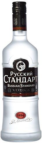 Russian Standard Vodka Original 70 cl