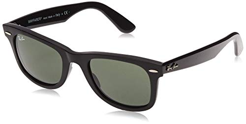 Luxottica S.p.A. -  Ray-Ban Rb2140 901