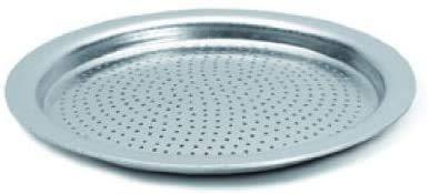 DeLonghi - Filtro para cafetera Alicia - 2tazas - Para modelos EMK2 - EMKE2 - EMKE21 - EMKP21
