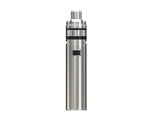 Cigarrillos Electronicos De Vapor Eleaf cigarrillos electronicos de vapor  Marca Eleaf