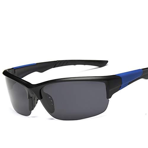 Shihuam Zonnebril, polaroid, sport, vissen, autorijden, zonnebril, UV400, voor mannen en vrouwen