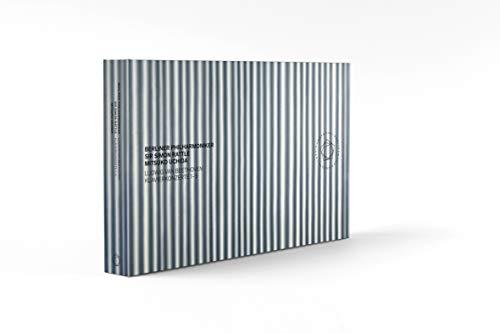 ベートーヴェン : ピアノ協奏曲 全曲 / 内田光子   ベルリン・フィルハーモニー管弦楽団   サー・サイモン・ラトル (Beethoven Piano Concertos / Mitsuko Uchida   BERLINER PHILHARMONIKER   Sir Simon Rattle) [3CD + 2Blu-ray] [輸入盤] [日本語帯・解説付]