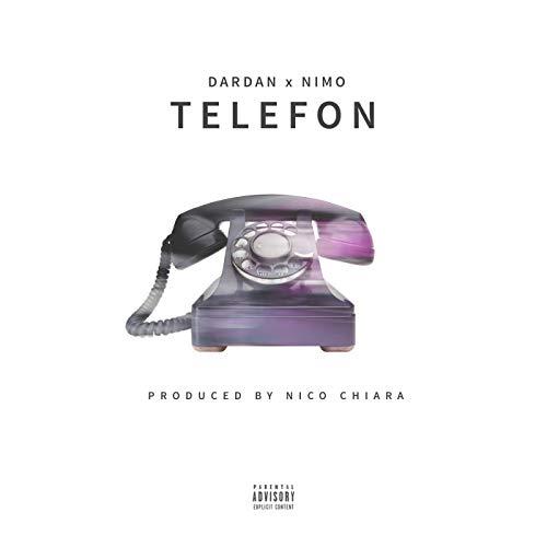 Telefon [Explicit]