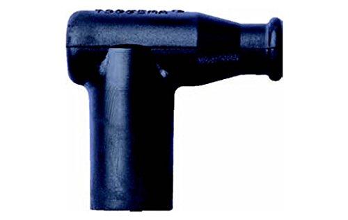 NGK - Zündkerzenkappe TB05EMA 14mm Nuss Schwarz 1 Stück