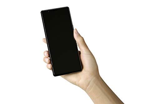 Sony Xperia 5 Smartphone Desbloqueado