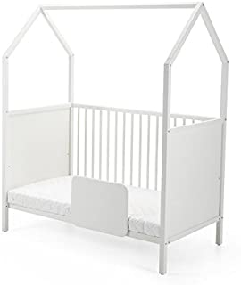 Best stokke cot toddler bed Reviews