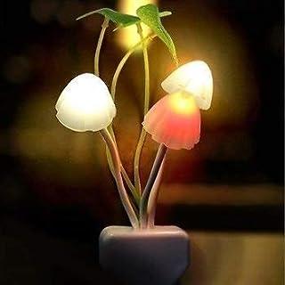Amazon.in: 50% Off or more - Nursery Night Lights / Lighting: Baby