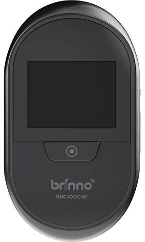 Brinno SHC1000W 14 Duo