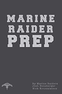 Best marine raider prep Reviews